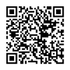 エックスモバイル宇都宮店 LINEお友達追加 QRコード